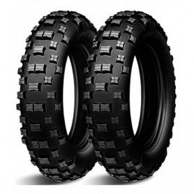 MICHELIN_ENDURO COMPETICION III