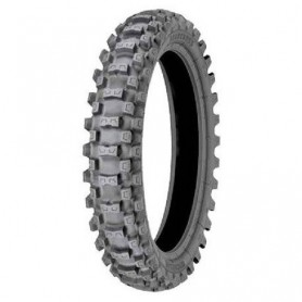 MICHELIN_STARCROSS MH3 JUNIOR