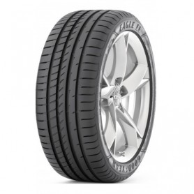 GOODYEAR_EAGLE F1 ASYMMETRIC 2