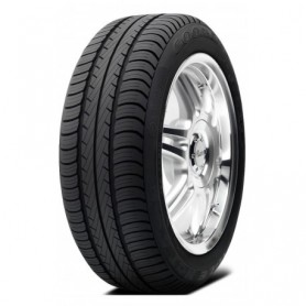 GOODYEAR_EAGLE NCT5 EMT