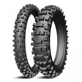 MICHELIN_AC-10