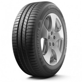 MICHELIN_ENERGY SAVER+