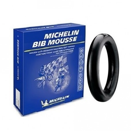 MICHELIN_BIB MOUSSE (M14)