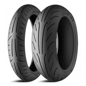 MICHELIN_POWER PURE SC