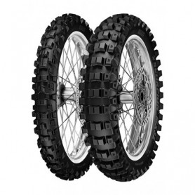 PIRELLI_SCORPION MX32 MID