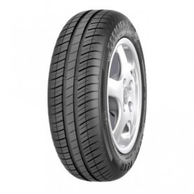 GOODYEAR_EFFICIENTGRIP COMPACT