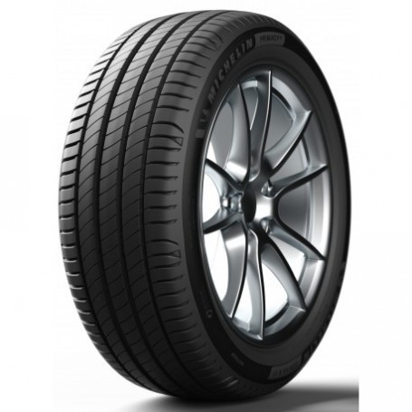 MICHELIN_PRIMACY 4