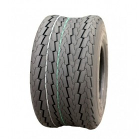 KINGS TIRE_KT705
