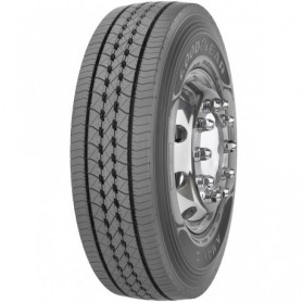 GOODYEAR_KMAX S