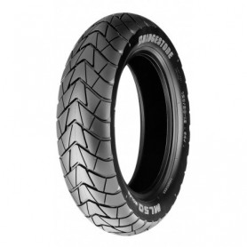 BRIDGESTONE_ML50