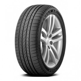 GOODYEAR_EAGLE LS-2