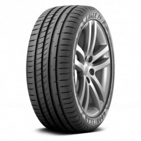GOODYEAR_EAGLE F1 ASYMMETRIC