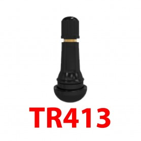 VALVULA TR413 (100UND)