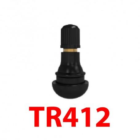 VALVULA TR412 (25UND)