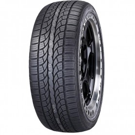 ROADCLAW 275/40R20 RS680 106V TL XL AÑO2015