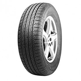 WINDFORCE 265/70R17 PERFORMAX H/T 115H TL AÑO2014