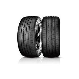 ROADCLAW 275/40R20 RH660 106W TL XL AÑO2015