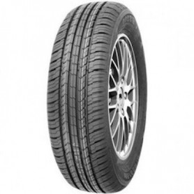 SUPERIA 145/70R12 RS200 69T TL AÑO2015
