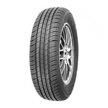 SUPERIA 145/70R12 RS200 69T TL AÑO2015