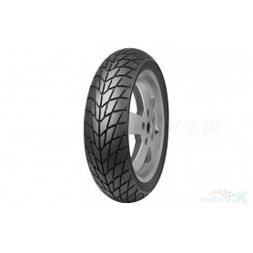 SAVA 100/90-12 MC20 MOSUM RACING SOFT 49P TL BLANDO AÑO2014