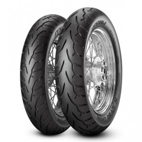 PIRELLI 150/70-18 NIGHT DRAGON 76H TL AÑO2010