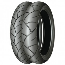 MICHELIN 60/90-17 PILOT SPORTY 30S TT AÑO2010