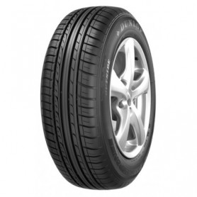 DUNLOP 215/65R15 SP FASTRESPONSE 96H TL AÑO2013