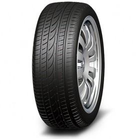 WINDFORCE 275/45R20 CATCHPOWER 110V XL TL AÑO2014