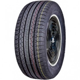 WINDFORCE 265/65R17 PERFORMAX H/T 112H TL AÑO2014