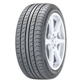 WINDFORCE 185/70R14 GP100 88H TL AÑO2013