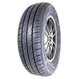 PACE 165/70R14 PC50 81T TL AÑO2013