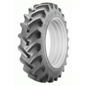 GOODYEAR 7.50R16 SUPER TRACCION RADIAL 102A8 99B+ TL AÑO2007
