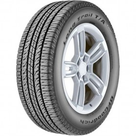 BFGOODRICH 225/70R15 LONG TRAIL T/A TOUR 100T+ TL AÑO2012
