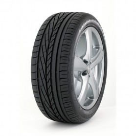 GOODYEAR 215/60R16 EXCELLENCE 99H+XL FO TL AÑO2012