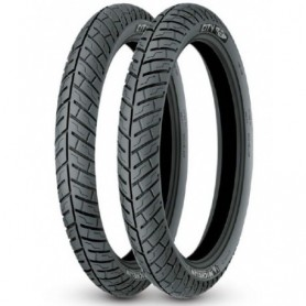 MICHELIN 70/90-14 CITY PRO 40P REINF. TT AÑO2014