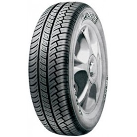 MICHELIN 165/65R15 ENERGY E3A 81T TL AÑO2016
