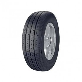 SUPERIA 215/70R16 RS600 99T TL AÑO2015