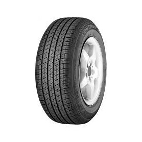 CONTINENTAL 275/55R19 4X4 CONTACT MERCERDES 111H TL AÑO2012