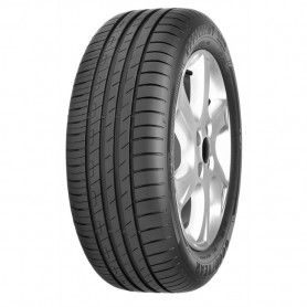 GOODYEAR 255/60R17 EFFICENTGRIP 106V TL AÑO2013