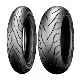 MICHELIN 120/70B21 COMMANDER 2 68H TL F AÑO2013