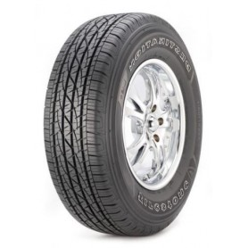 FIRESTONE 265/70R16 DESTINATION HP 112H TL AÑO2014