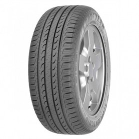 GOODYEAR_EFFICIENTGRIP