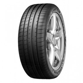 GOODYEAR_EAGLE F1 ASYMMETRIC 5