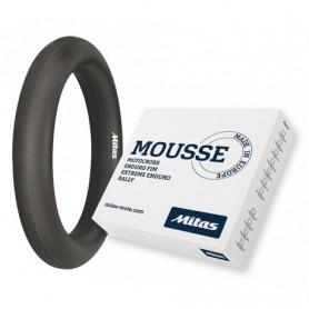 MITAS_MOUSSE