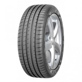 GOODYEAR_EAGLE F1 ASYMMETRIC 3