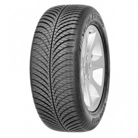 GOODYEAR_VECTOR 4 SEASONS G2
