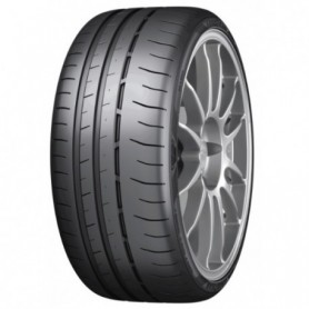 GOODYEAR_EAGLE F1 SUPERSPORT