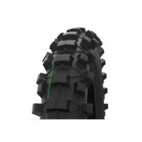 REBEL TYRES_ENDU-CROSS