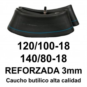 REBEL TYRES_REFORZADA 3MM