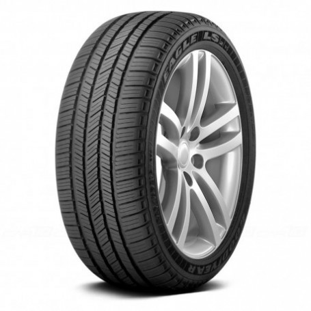 GOODYEAR_EAGLE LS205